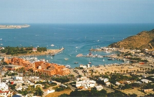 Кабо-Сан-Лукас