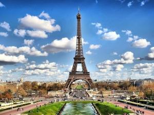 Рейтинг самых дорогих памятников архитектуры Европы