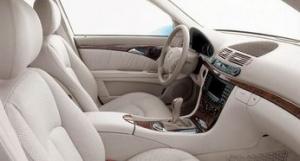 Toyota тестирует автомобили, которые разговаривают друг с другом