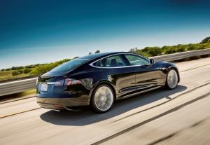 Самые инновационные автомобили в мире