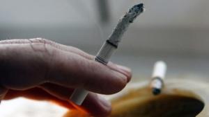 Горячие факты о вреде курения