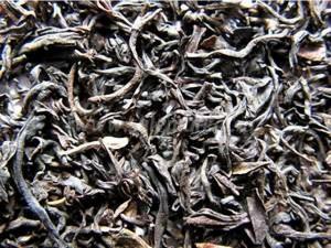 Черный чай снижает риск развития диабета второго типа