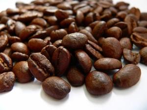 Некоторые истины о кофеине