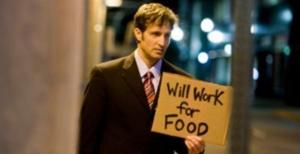 Безработица увеличивает риск сердечного приступа