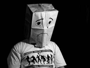 Недовольство работой предрасполагает к депрессии