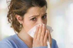 Грипп и простуда - какая разница?