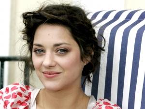 Марион Котийяр: Я люблю все британское