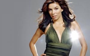 Ева Лонгория: Я не подхожу под стереотип актрисы