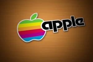 Британские судьи молчат перед наглостью компании Apple