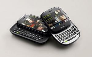 Microsoft может представить собственный смартфон