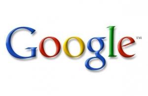 Киноиндустрия объединяется против Google