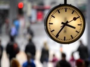 Apple заплатили 21 млн. долларов за швейцарские часы