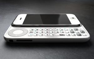 Пользователи не ограничивают себя в функционале смартфонов