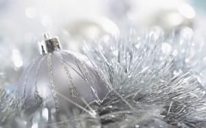 Google отменил Рождество и Новый год
