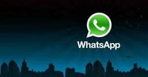 Будет ли WhatsApp платным?