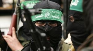 Израиль и ХАМАС угрожают друг другу через интернет