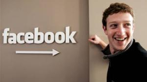 Facebook лишил пользователей права голоса