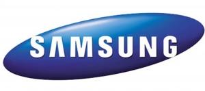 Samsung убирает свои устройства с полок магазинов в Нидерландах
