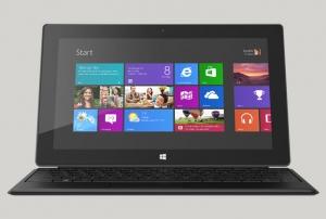 Surface Pro будет стоить не менее 900$