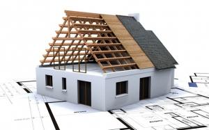 Построить дом за один день