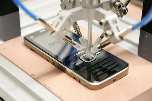Будущее технологий - маленькие гаджеты с большими возможностями