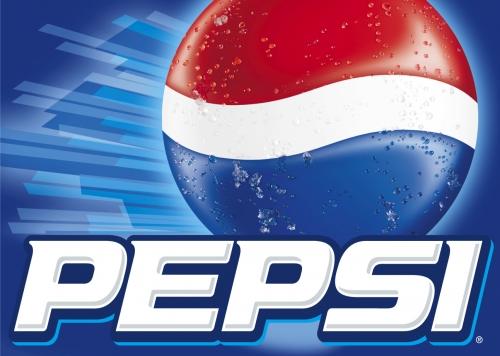В Китае выпустят чипсы со вкусом Pepsi Cola