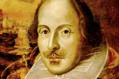 Уильям Шекспир находился под судом за уклонение от уплаты налогов