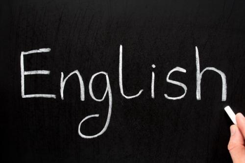 Английский язык является скандинавским